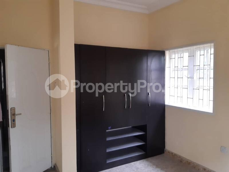 3 bedroom Shared Apartment Flat / Apartment for rent Peter Odili Road Port Harcourt Rivers - 6