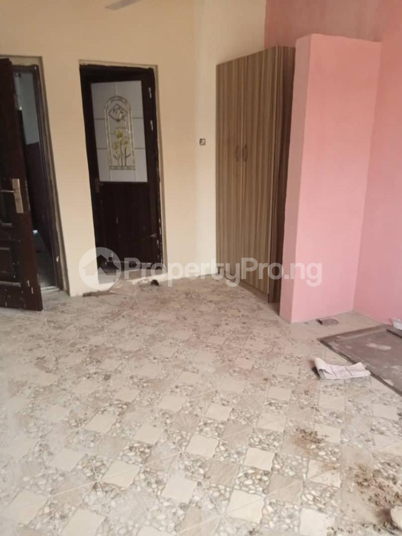 3 bedroom Shared Apartment for rent Victory Land Estate Olorunda Akobo Ibadan Oyo - 5