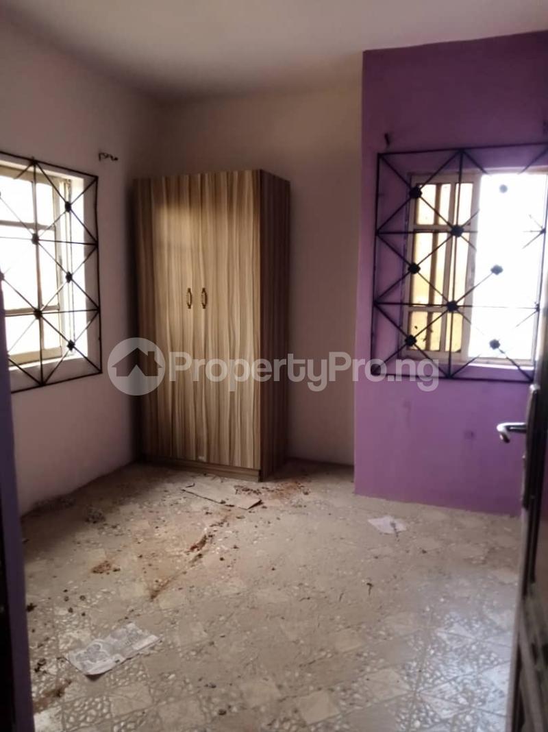 3 bedroom Shared Apartment for rent Victory Land Estate Olorunda Akobo Ibadan Oyo - 3