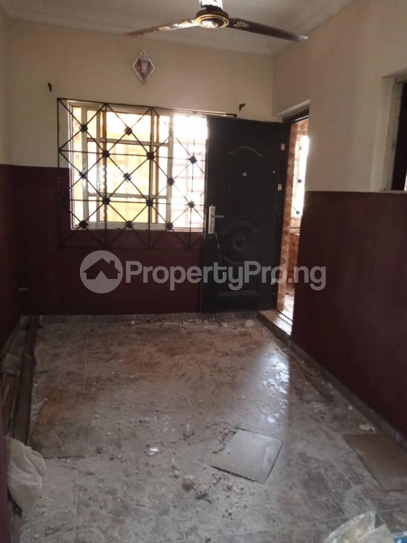 3 bedroom Shared Apartment for rent Victory Land Estate Olorunda Akobo Ibadan Oyo - 0