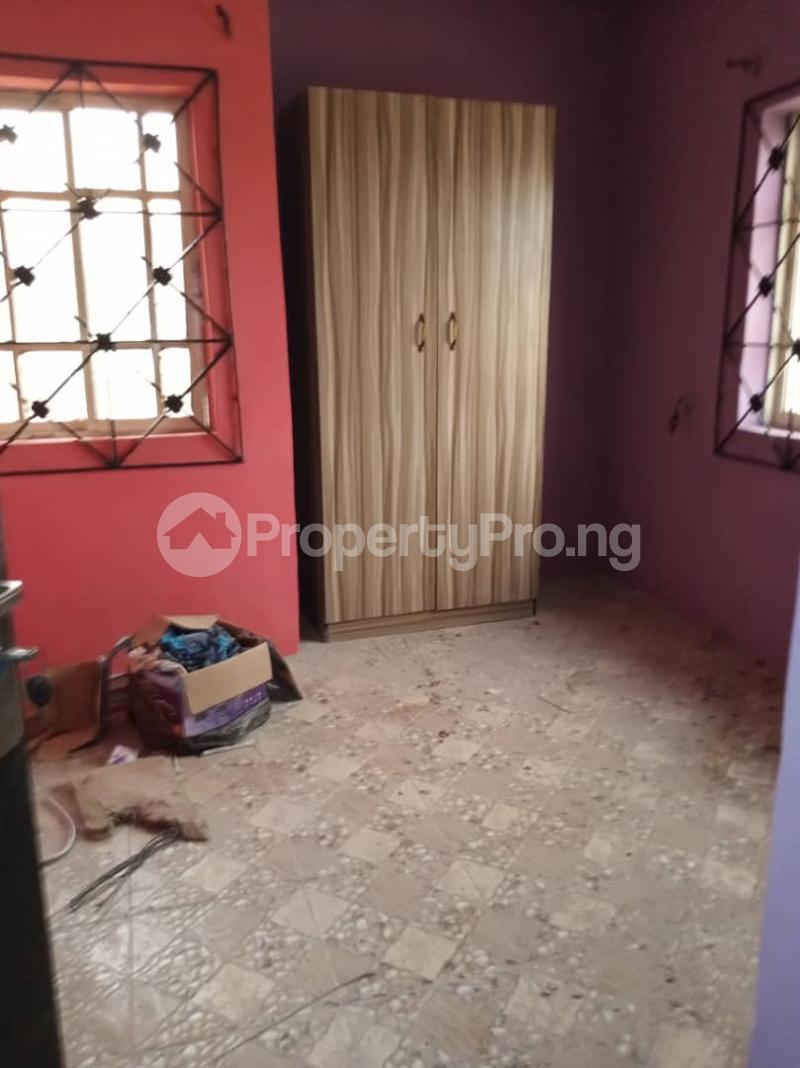 3 bedroom Shared Apartment for rent Victory Land Estate Olorunda Akobo Ibadan Oyo - 4