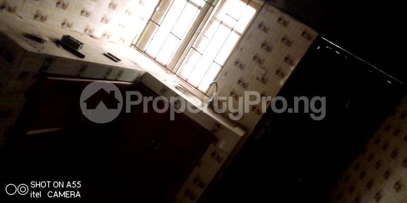 3 bedroom Blocks of Flats House for rent Shagari estate Ipaja Lagos - 5