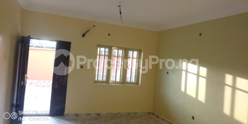 3 bedroom Blocks of Flats for rent Peace Estate Baruwa Ipaja Lagos - 10