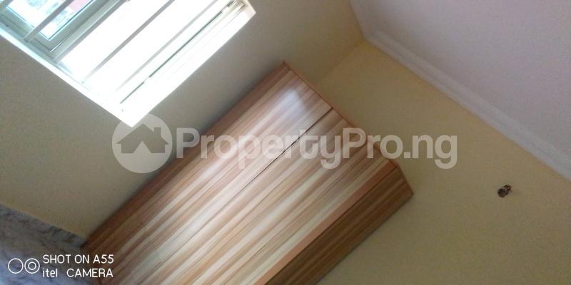 3 bedroom Blocks of Flats for rent Peace Estate Baruwa Ipaja Lagos - 9