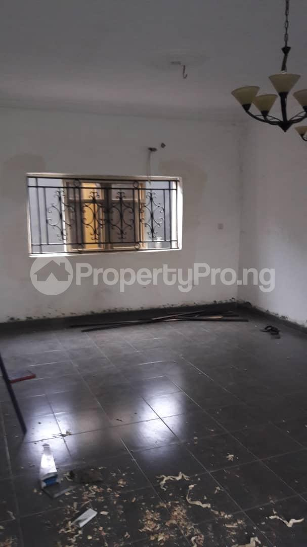 3 bedroom Semi Detached Duplex House for sale Magboro  Magboro Obafemi Owode Ogun - 6