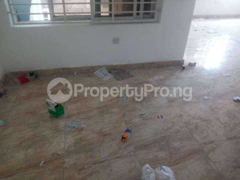 3 bedroom Terraced Duplex House for rent Victoria Bay Annex Estate by Ikate, Lekki. Ikate Lekki Lagos - 2