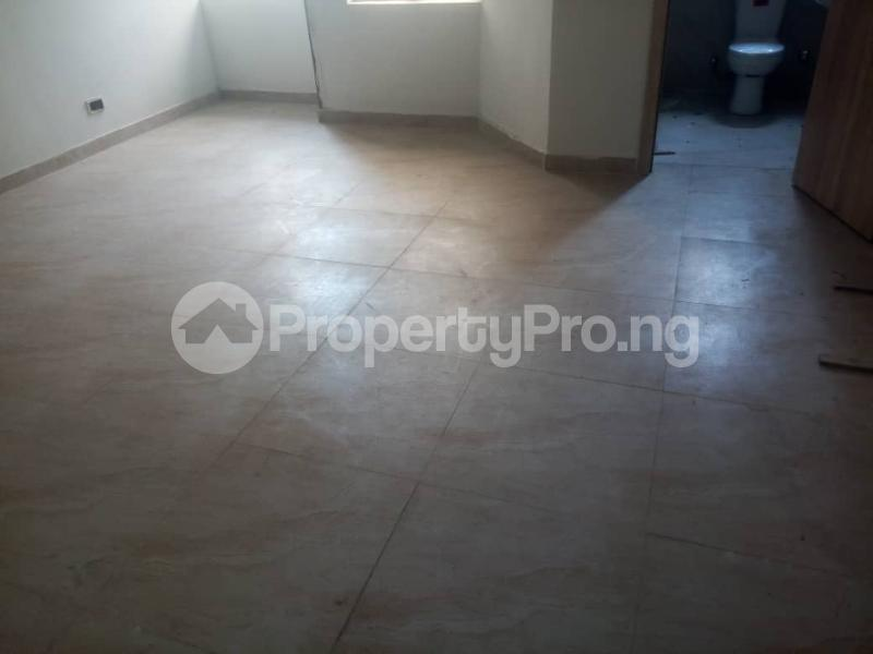 3 bedroom Terraced Duplex House for rent Victoria Bay Annex Estate by Ikate, Lekki. Ikate Lekki Lagos - 3