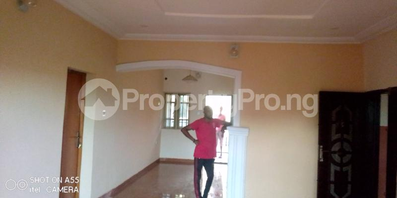 3 bedroom Blocks of Flats House for rent Peace estate Baruwa Ipaja Lagos - 23