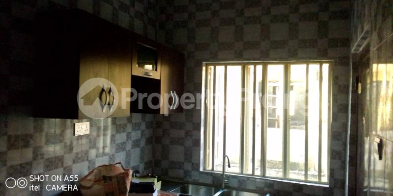 3 bedroom Blocks of Flats House for rent Peace estate Baruwa Ipaja Lagos - 18
