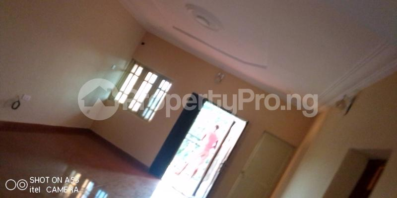 3 bedroom Blocks of Flats House for rent Peace estate Baruwa Ipaja Lagos - 3