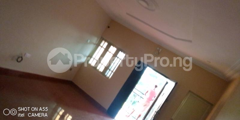 3 bedroom Blocks of Flats House for rent Peace estate Baruwa Ipaja Lagos - 5