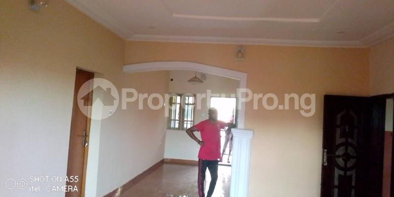 3 bedroom Blocks of Flats House for rent Peace estate Baruwa Ipaja Lagos - 4