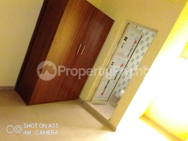 3 bedroom Blocks of Flats for rent Peace Estate Baruwa Ipaja Lagos - 3