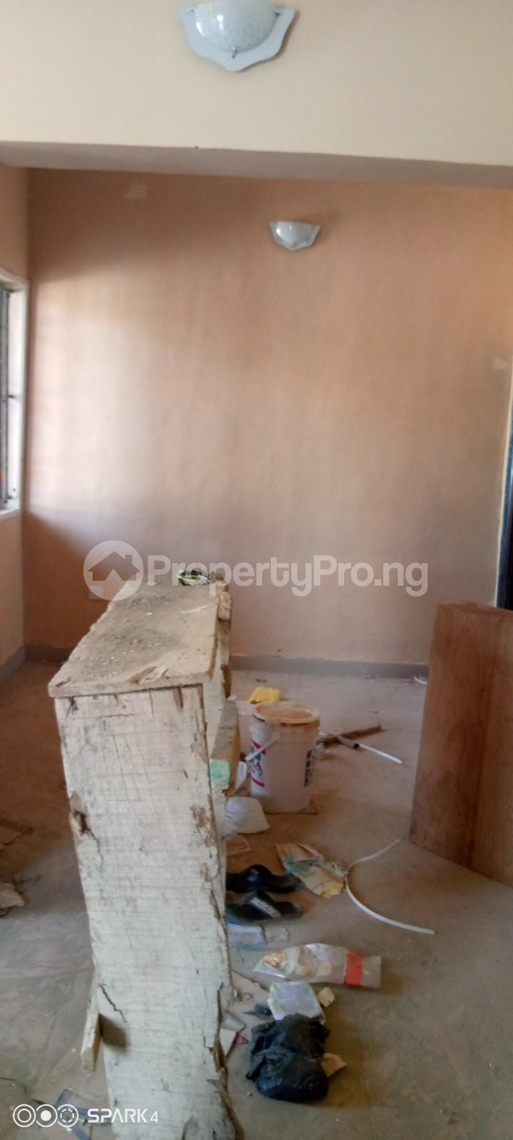 3 bedroom Blocks of Flats House for rent Aroro Makinde  Ojoo Ibadan Oyo - 5