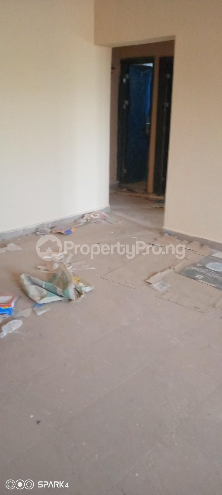 3 bedroom Blocks of Flats House for rent Aroro Makinde  Ojoo Ibadan Oyo - 6