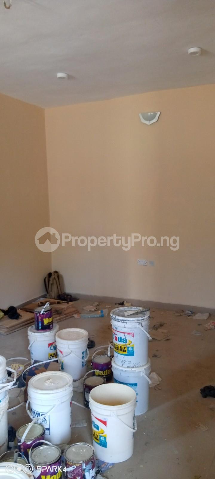 3 bedroom Blocks of Flats House for rent Aroro Makinde  Ojoo Ibadan Oyo - 13
