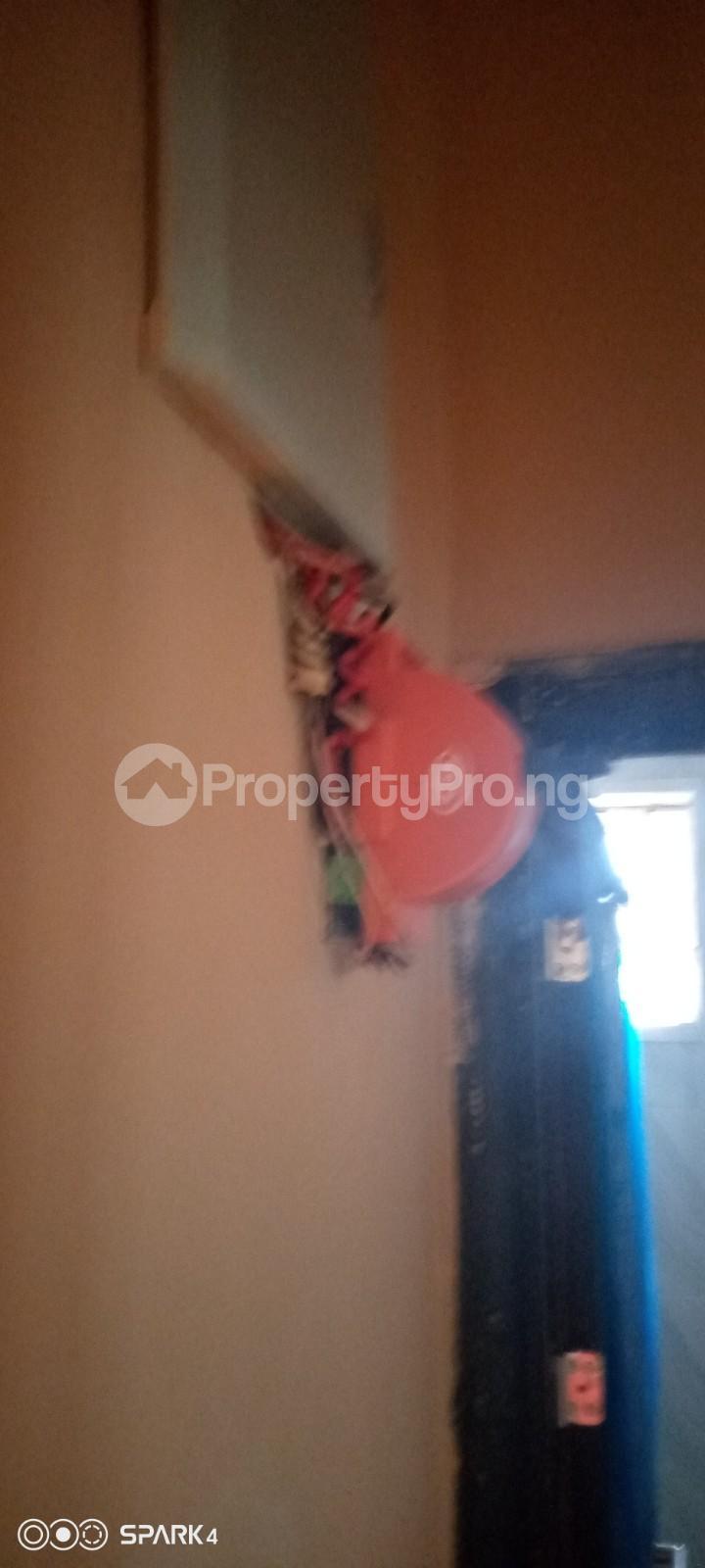 3 bedroom Blocks of Flats House for rent Aroro Makinde  Ojoo Ibadan Oyo - 12