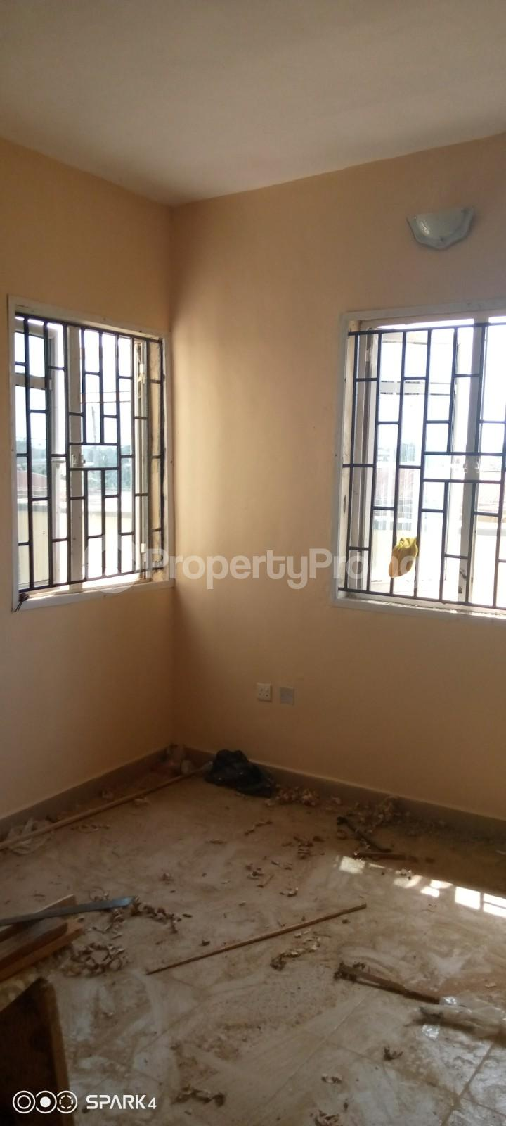 3 bedroom Blocks of Flats House for rent Aroro Makinde  Ojoo Ibadan Oyo - 14