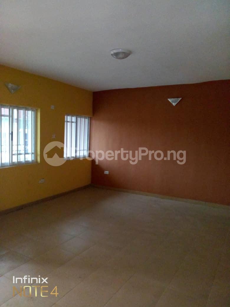 3 bedroom Blocks of Flats House for rent Elepe off Barracks Ojoo Ibadan  Ojoo Ibadan Oyo - 5