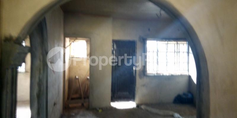 10 bedroom Blocks of Flats House for sale Eleso iyana ara before Agbara Oko Afo Badagry Lagos - 2