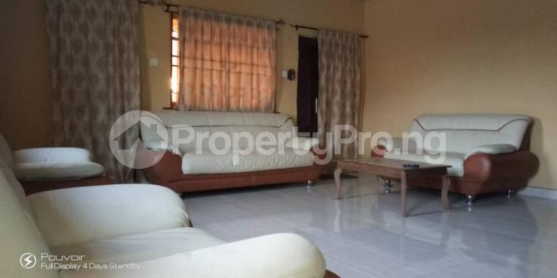 10 bedroom Blocks of Flats House for sale Eleso iyana ara before Agbara Oko Afo Badagry Lagos - 5