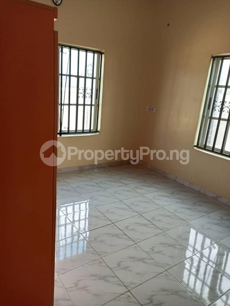 3 bedroom Blocks of Flats for rent Akoto Estate/elebu/ibadan Akala Express Ibadan Oyo - 7