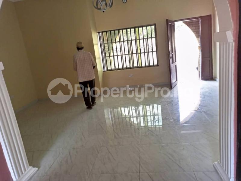 3 bedroom Blocks of Flats for rent Akoto Estate/elebu/ibadan Akala Express Ibadan Oyo - 1