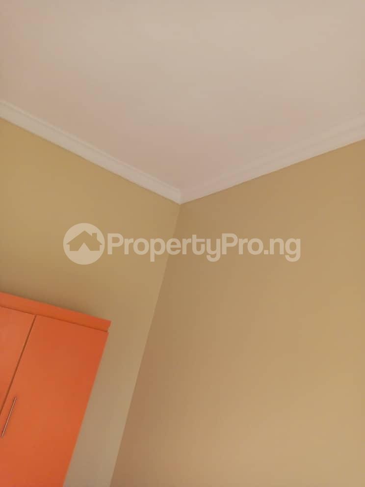 3 bedroom Blocks of Flats for rent Akoto Estate/elebu/ibadan Akala Express Ibadan Oyo - 4