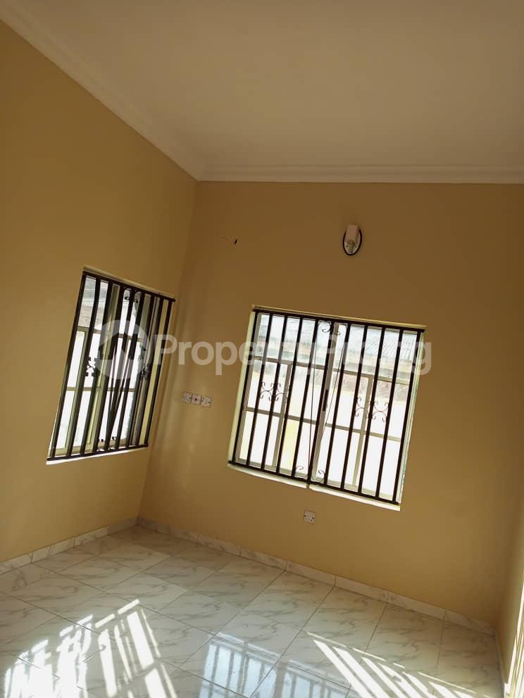 3 bedroom Blocks of Flats for rent Akoto Estate/elebu/ibadan Akala Express Ibadan Oyo - 3