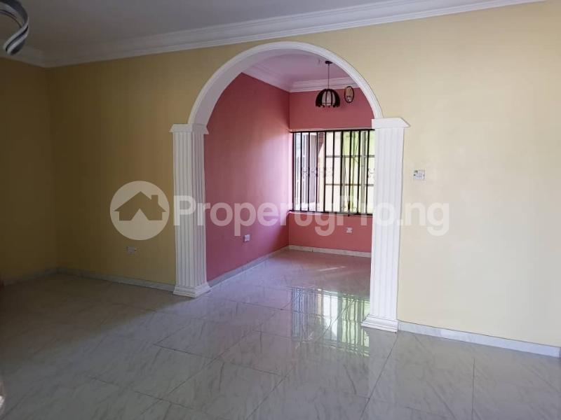 3 bedroom Blocks of Flats for rent Akoto Estate/elebu/ibadan Akala Express Ibadan Oyo - 6