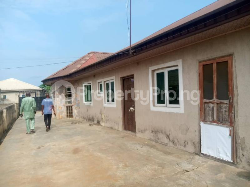 3 bedroom Detached Bungalow for sale Unity Estate Mowe Obafemi Owode Ogun - 4