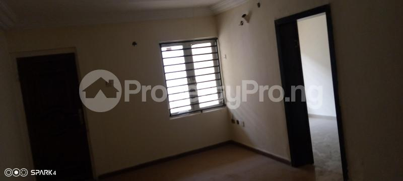 3 bedroom Shared Apartment for rent Citiview Arepo Arepo Ogun - 5