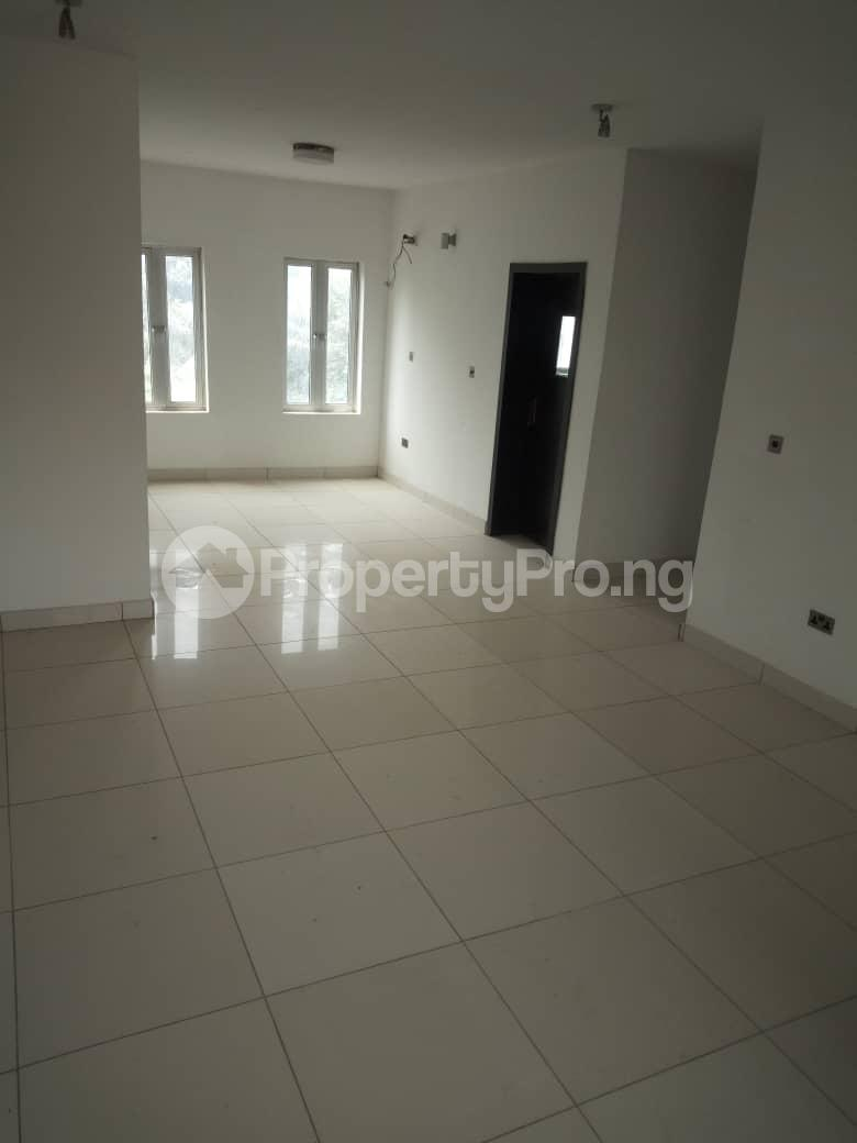3 bedroom Shared Apartment for rent Citiview Arepo Arepo Ogun - 2