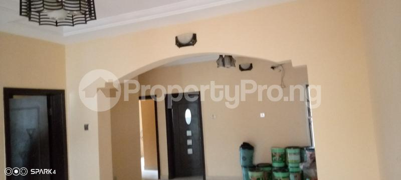 3 bedroom Studio Apartment for rent Magboro Magboro Obafemi Owode Ogun - 8