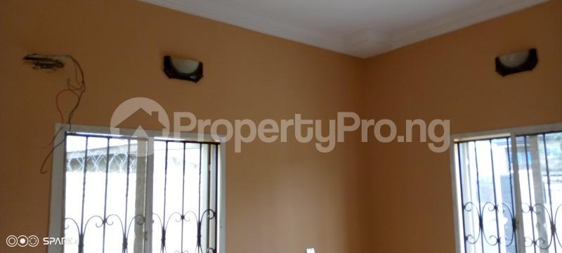 3 bedroom Studio Apartment for rent Magboro Magboro Obafemi Owode Ogun - 4