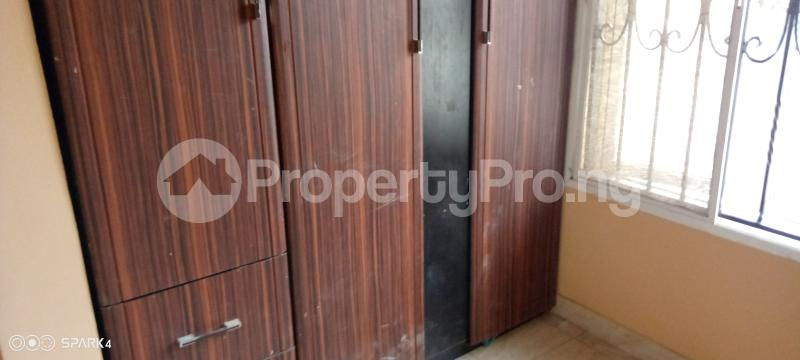 3 bedroom Studio Apartment for rent Magboro Magboro Obafemi Owode Ogun - 6
