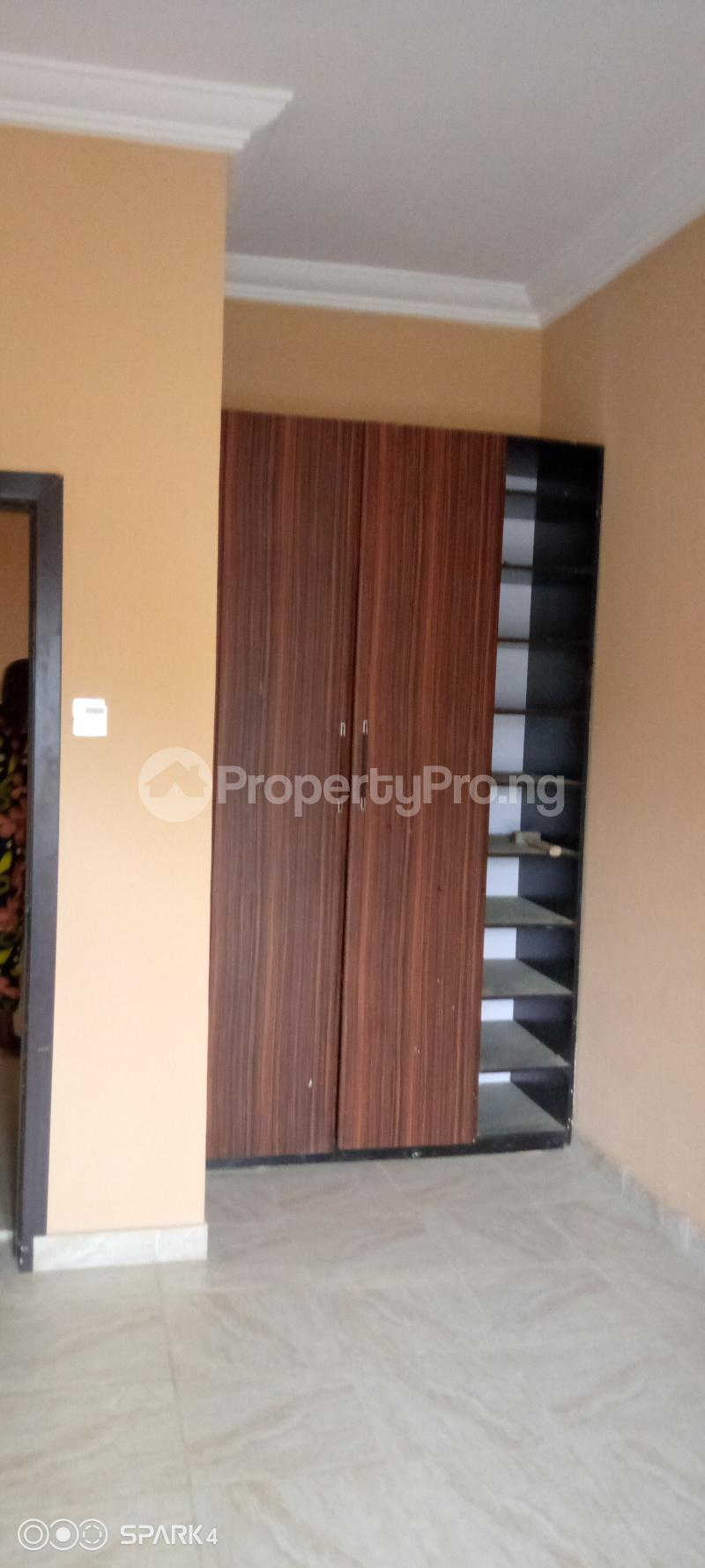 3 bedroom Studio Apartment for rent Magboro Magboro Obafemi Owode Ogun - 5