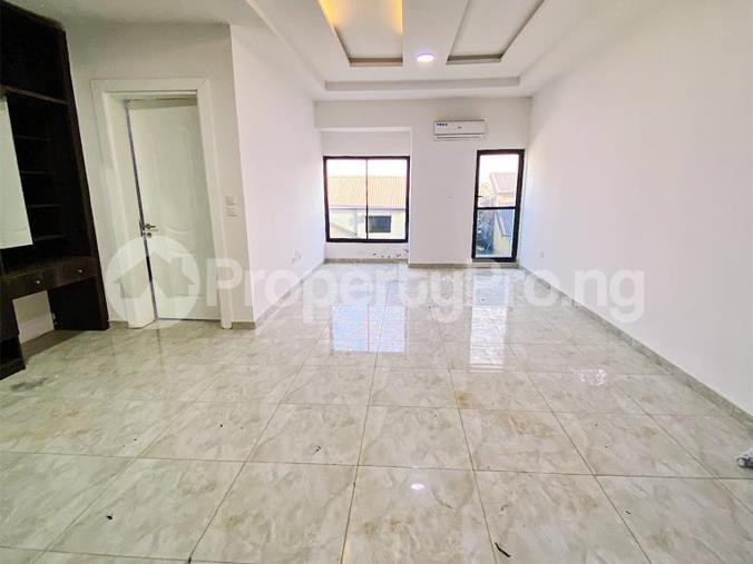 4 bedroom Mini flat Flat / Apartment for rent Diobu mile 3 Port Harcourt Rivers - 7