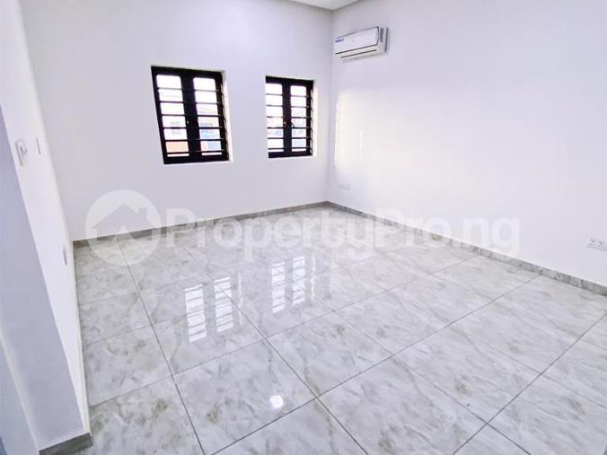 4 bedroom Mini flat Flat / Apartment for rent Diobu mile 3 Port Harcourt Rivers - 5