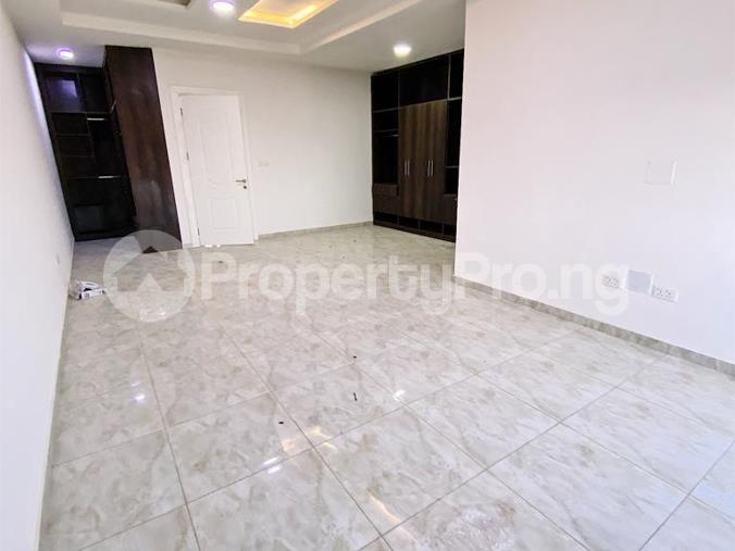4 bedroom Mini flat Flat / Apartment for rent Diobu mile 3 Port Harcourt Rivers - 3