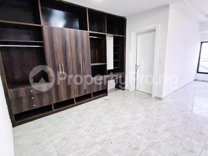 4 bedroom Mini flat Flat / Apartment for rent Diobu mile 3 Port Harcourt Rivers - 9