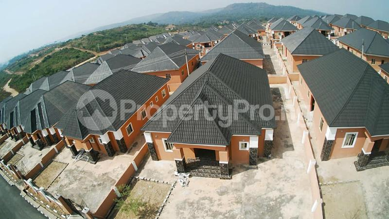 4 bedroom Detached Bungalow House for sale Nkanu Enugu - 3