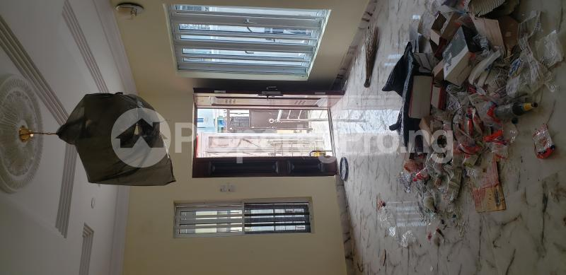4 bedroom Detached Bungalow House for sale Alagbole  Berger Ojodu Lagos - 13
