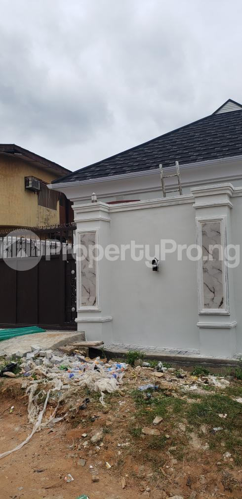 4 bedroom Detached Bungalow House for sale Alagbole  Berger Ojodu Lagos - 14