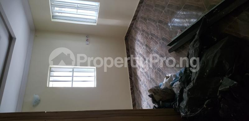 4 bedroom Detached Bungalow House for sale Alagbole  Berger Ojodu Lagos - 7