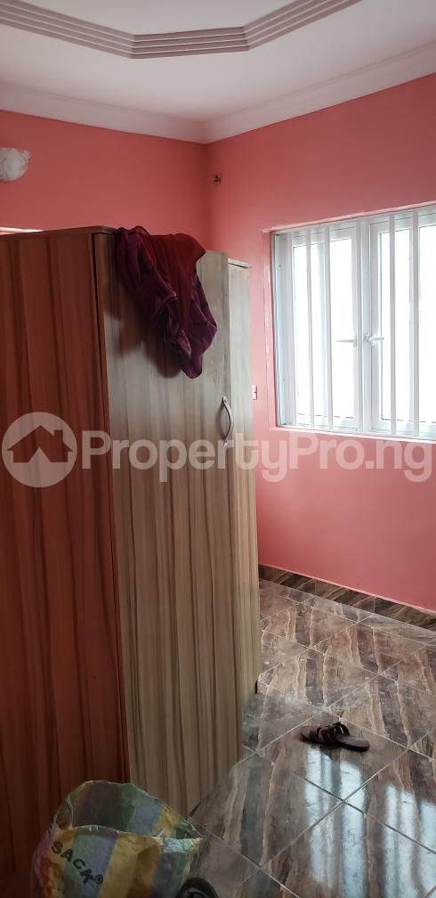 4 bedroom Detached Bungalow House for sale Alagbole  Berger Ojodu Lagos - 6