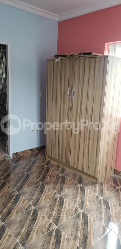 4 bedroom Detached Bungalow House for sale Alagbole  Berger Ojodu Lagos - 11