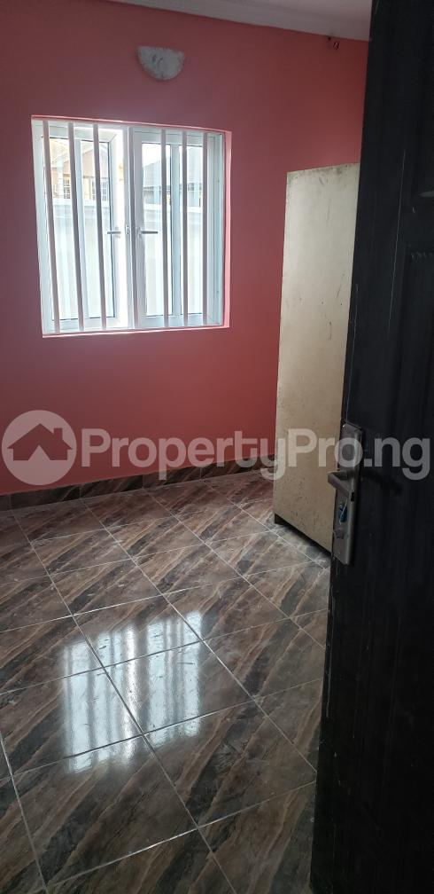 4 bedroom Detached Bungalow House for sale Alagbole  Berger Ojodu Lagos - 8