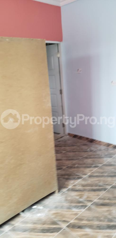 4 bedroom Detached Bungalow House for sale Alagbole  Berger Ojodu Lagos - 10