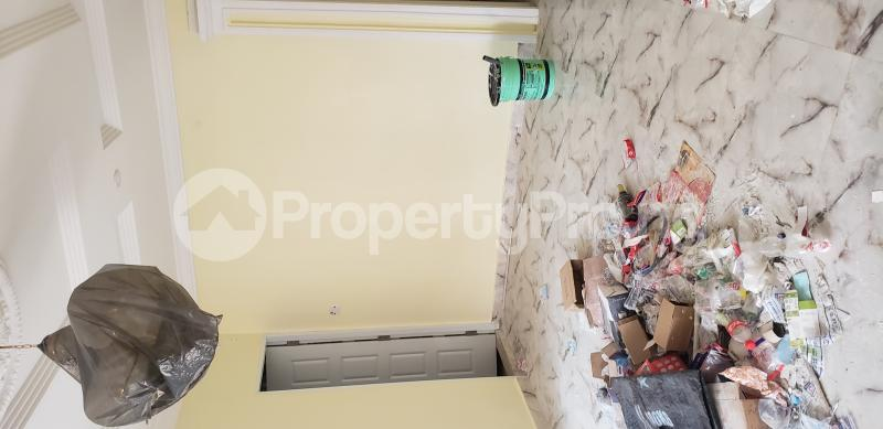 4 bedroom Detached Bungalow House for sale Alagbole  Berger Ojodu Lagos - 3
